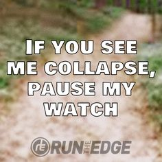 Running jokes, quotes, humor, and race.