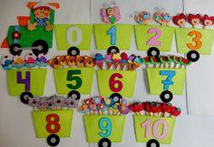 งานผ้า Red Things iphone x red color Class Decoration, School Decorations, Classroom Birthday, Classroom Decor, Alphabet Activities, Learning Activities, Kindergarten Math, Preschool Activities, Art For Kids