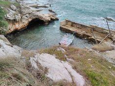 Kép a szállásról a galériában Merida, Villa, Water, Outdoor, Dolphins, Gripe Water, Outdoors, The Great Outdoors, Fork