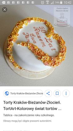 Cake Decorating Tips Cake Decorating Techniques Cookie Decorating Fondant Cakes Cake Icing Sweet Cakes Tarte Specialty Cakes Valentine Cake Cake Icing, Buttercream Cake, Fondant Cakes, Cupcake Cakes, Cake Decorating Videos, Cake Decorating Techniques, Tortas Deli, Valentine Cake, Just Cakes
