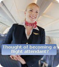 Flight Attendant Training Programs