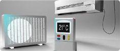 air conditioning repair Rockford Illinois (815) 315-9020
