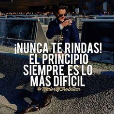 Frases para el exito para emprendedoras visita http://franquicia.org.mx/credito-joven/  En donde encontraras negocios y mucho mas.