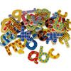 Magnetic Letters - Stocking Fillers (under £20) - Christmas - gltc.co.uk