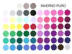 Analise pessoal de cores05