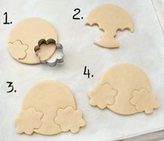 Rainbow Cookies!!!!info about decorating cookies- what kind of icing etc... very helpful!