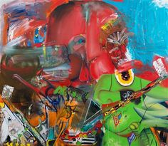 Jukka Korkeila - Artist, Fine Art Prices, Auction Records for Jukka Korkeila Japanese Prints, Contemporary Paintings, Biography, Pop Art, Abstract Art, Auction, Fine Art, Drawings, Artist