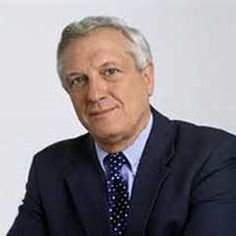 Josef Joffe  One of the world's leading experts in international affairs and foreign policy, Josef Joffe is a foremost academic, author and editor