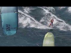 Northkiteboarding-Products-Kites-Rebel