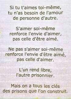 Citation  Pinterest:Maitre Aziza