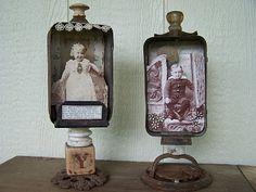 rusty beauty   small-stories-studio