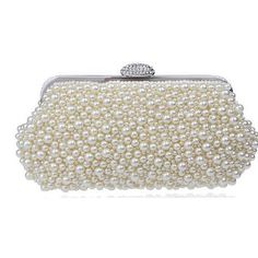 Two Tone Ombre Small Classic Style Lady/'s Fashion Purse double side Clutch Coin