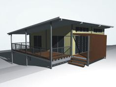 1000 images about kit homes on pinterest kit homes the for Pole home designs nsw