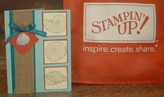 Stampin_up_by_the_seashore_michelle_daschka_1  www.carolpayne.stampinup.net