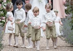 Pippa Middleton Weds In Giles Deacon Pippas Wedding, Wedding Dinner Menu, Wedding Dresses, Dream Wedding, Pippa Middleton Wedding Dress, Kate Middleton, Winter Barn Weddings, Royal Family Pictures, Giles Deacon
