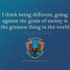 Ravenclaw Pride  (submitted by robin-hoo)