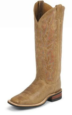 ba1bfc9511e 72 Best Handcrafted in USA images in 2012 | Cowboy boots, Cowgirl ...