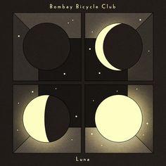 Luna (Int'l Version) / Bombay Bicycle Club