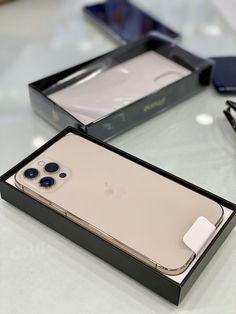 Iphone 7 Plus, New Iphone, Smartphone Apple, Telefon Apple, Iris Recognition, Apple Iphone, Mode Instagram, Iphone Shop, Free Iphone Giveaway