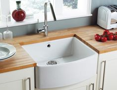 10 best cutting edge sinks for cutting edge kitchens images rh pinterest com