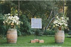 A Napa Valley wedding at Meadowood photographed by onelove photography