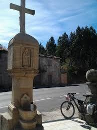 Resultado de imagen de faros gallegos