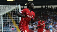 Cardiff City vs Blackburn Rovers 02/17/2015 Championship Preview, Odds and Predictions - Sports Chat Place