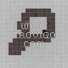 www.trovigo.com