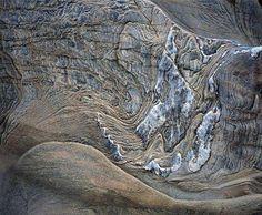 Schist Wave geolog rock, wave