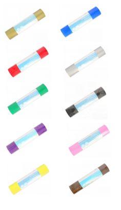 Vinyle brillant permanent pour Silhouette. Créez des lettres, des motifs ou des logos qui agrémenteront vos vitrines, vos véhicules ou vos panneaux ! Le film adhésif est parfait pour donner une note de couleur à vos cartes et créations. A partir de 12.00€ >>> https://www.perlesandco.com/Vinyle_brillant_permanent_pour_Silhouette_22_cm_Brun_x3m-p-83226.html