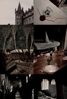 Hogwarts School of Witchcraft and Wizardry Estilo Harry Potter, Harry Potter Tumblr, Harry Potter Pictures, Harry Potter Books, Harry Potter World, Harry Potter Hogwarts, Blaise Harry Potter, Harry Potter Background, Desenhos Harry Potter