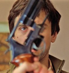 """Twelve hours of work and I still can't sleep. Damn. Days go on and on. They don't end."" Taxi Driver, 1976"