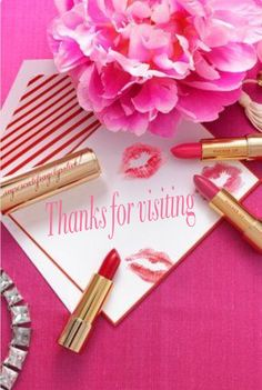 ❥No pin limits! Thanks for following me❥