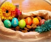 How to Make Easter About Jesus