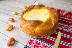 Pască Pentru Paște - Rețete Pentru Pască Tradițională | Libertatea Bread, Food, Brot, Essen, Baking, Meals, Breads, Buns, Yemek