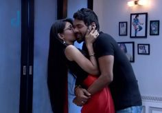 Kumkum Bhagya Zee Tv 3 April 2016 Live Episode