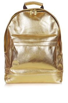 Photo 1 of **24K Backpack by Mi-Pac