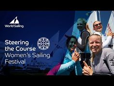 News and Features from the Official Website for World Sailing, the world governing body for the sport of sailing.
