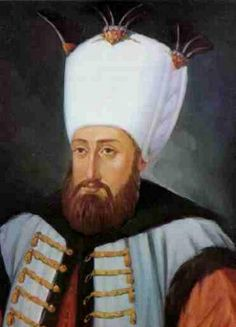 Osmanlı Padişahı III Ahmet ölüm Tarihi 1 Temmuz 1736 Tarihte Bugün