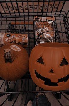 Halloween Icons, Halloween Season, Halloween Night, Fall Halloween, Halloween Witches, Halloween Bedroom, Autumn Aesthetic, Best Seasons, Pumpkin Carving
