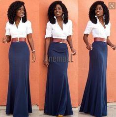 Fashion Women V-Neck Long Sleeve Patchwork Slim Fit Party Maxi Long Dress Lm