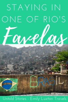 Staying in a Favela in Rio. The short, funny story of the time my hostel room door was broken down in the middle of the night by some bunk-bed-building trespassers! Rio Brazil, Caribbean Culture, Brazil Travel, Room Doors, Funny Stories, After Dark, Travel Advice, Hostel, We The People