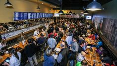 Will Franchising Help or Hurt Craft Beer?