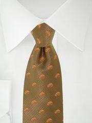 Paisley   KRAWATTENWELT.DE™ - die Nummer 1 in Krawatten.