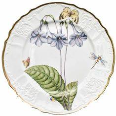 Anna Weatherley Botanical Studies