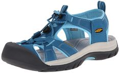 d07b012e876f KEEN Women s Venice H2 Sandal   gt  Remarkable product available now.   Keen  Sandals