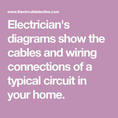 aboutelectricity co uk wiring diagrams electrical photos movies rh pinterest co uk