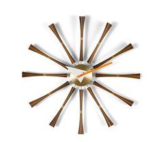 Relógios contemporâneos que são verdadeiras obras de arte