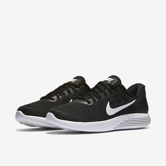 best service f5341 c5990 Nike LunarGlide 8 Women s Running Shoe