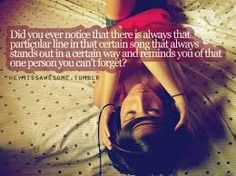 simple girl quotes tumblr - Google Search